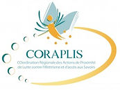 LOGO-CORAPLIS-300x224.jpg