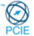 PCIE Logo.png