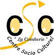 logocsclacomberie.jpg