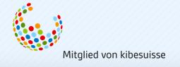 LogoMitgliedKIBESUISSE.png