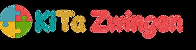 KiTa Logo mit Text Transparent.png