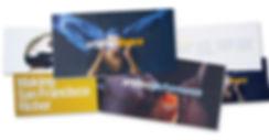 brochure_1.jpg