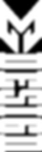 final_logo_white_vertical.png