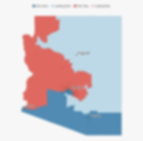 Arizona-2018-blue-red.png