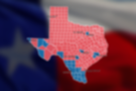 TX2016-county-results.png