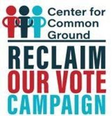 Reclaim+our+Vote.jpg