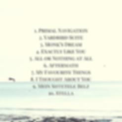 Primary Navigation Album 1 (21).png