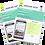 Thumbnail: Guide de publications Facebook 2018-2019 *PERSONNALISÉ*