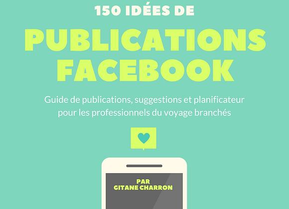 Guide de publications Facebook 2018-2019 (non personnalisé)