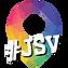 JSV - favicon (1).png