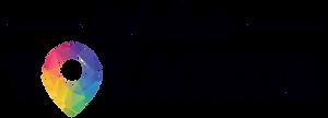 Logo-JeSuisVoyageur_Logo-JeSuisVoyageur-