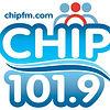 Chronique culturelle à CHIP FM