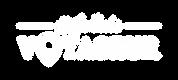 Logo-JeSuisVoyageur-NB-Blanc.png
