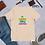 Thumbnail: 2020 n'aura pas ma peau - t-shirt