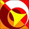 JMRS-Logo-color.jpg
