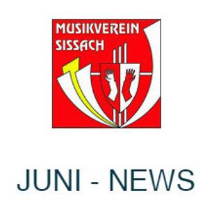 JUNI-NEWS-2017