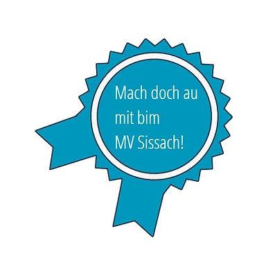 MACH DOCH AU MIT BIM MV SISSACH!
