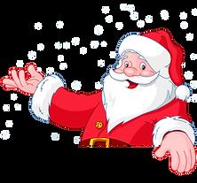 kisspng-santa-claus-clipped_rev_1.png