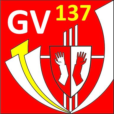 GENERALVERSAMMLUNG Nr. 137