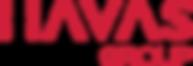 logo-havas-large.png