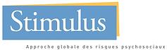 stimulus_logo.png