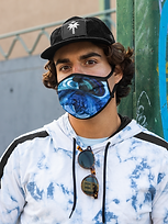 Facemask mockup - male.png
