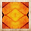 Thumbnail: The Amber