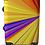 Thumbnail: Essence of Colour Suitcase