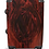 Thumbnail: Pit of Fire Suitcase