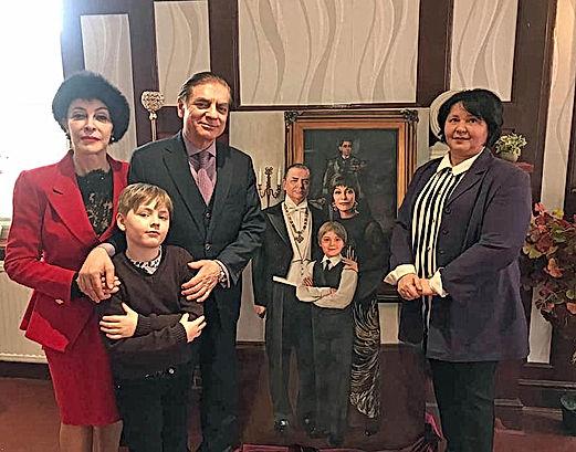Romanian_HRH Family Shot.jpg