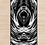 Thumbnail: Orbital Yoga Mat