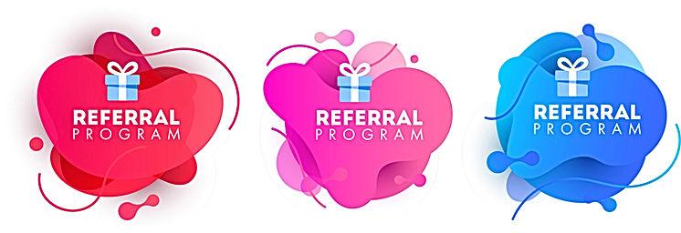 Referral Program Image.jpg