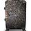 Thumbnail: Comet Suitcase