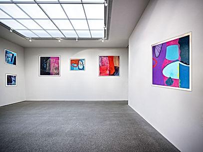 Sarah Gallery View.jpg