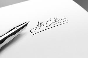 Alli Cullimore S M FILE.png
