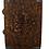 Thumbnail: Anaeous Suitcase