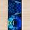 Thumbnail: Electrified Yoga Mat