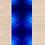 Thumbnail: Vortex 2 Yoga Mat