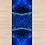 Thumbnail: Electrified 2 Yoga Mat