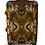 Thumbnail: Goldeneye Suitcase