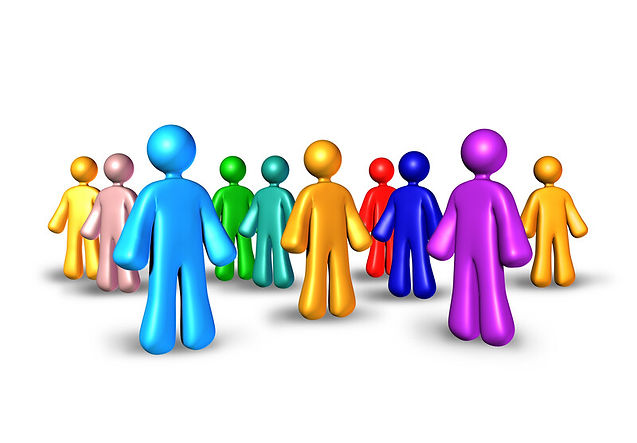 Colourful People Image.jpg
