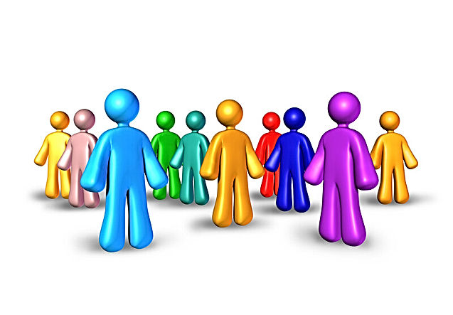Colourful People Image.jpg