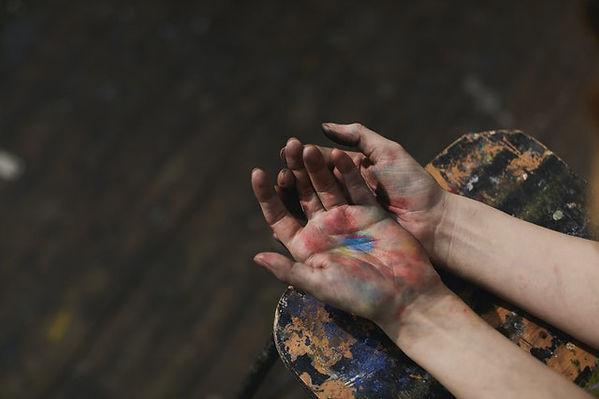 Painted Hands Image.jpg