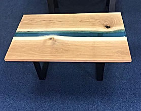 Resin Coffee Table 1.JPG
