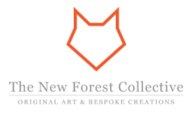 New Forest Collective Image.png