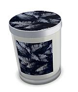 Wilderness Blue Jar Image.png
