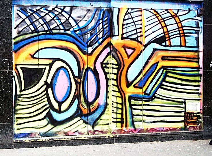 Michael Grafitti.JPG