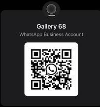 WhatsApp Code.jpg