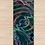 Thumbnail: Psychedelic 1 Yoga Mat