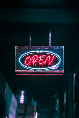 open-neon-signage-turned-on-2995188.jpg